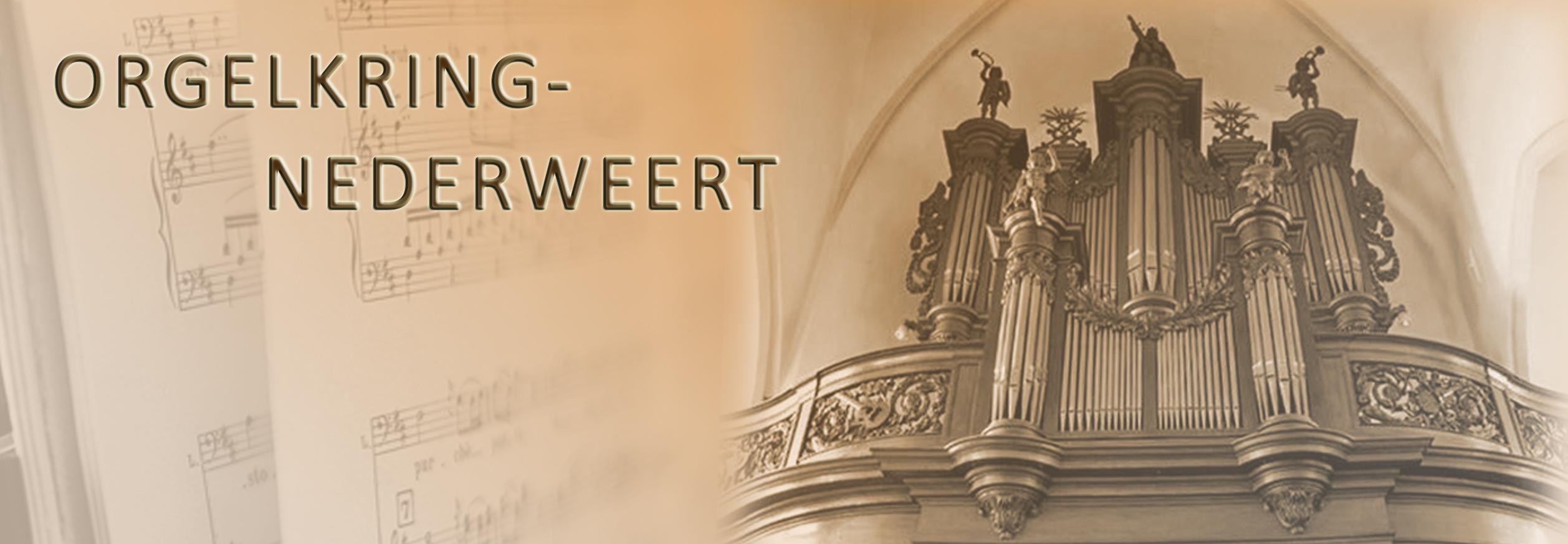orgelkring-weert_logo